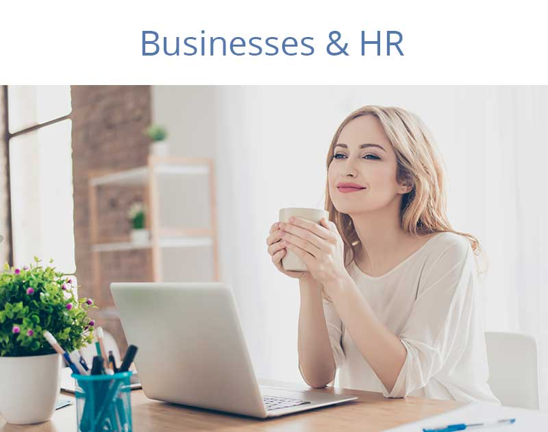 hr training lms