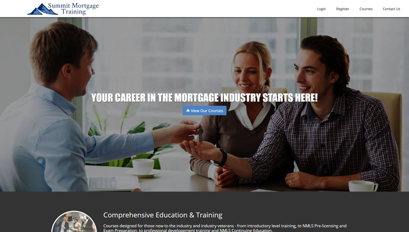 summitmortgagetraining