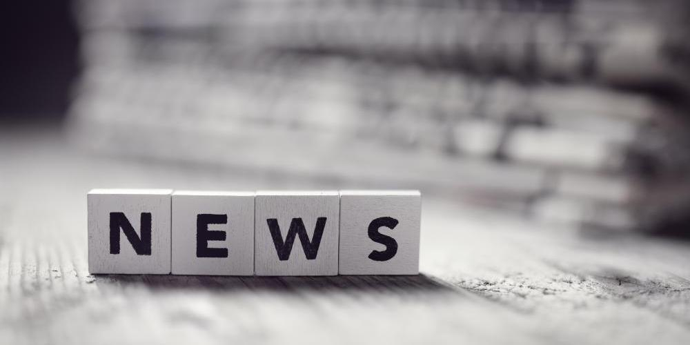 LMS Industry News Roundup: The Top 10 Stories for the Week of April 15